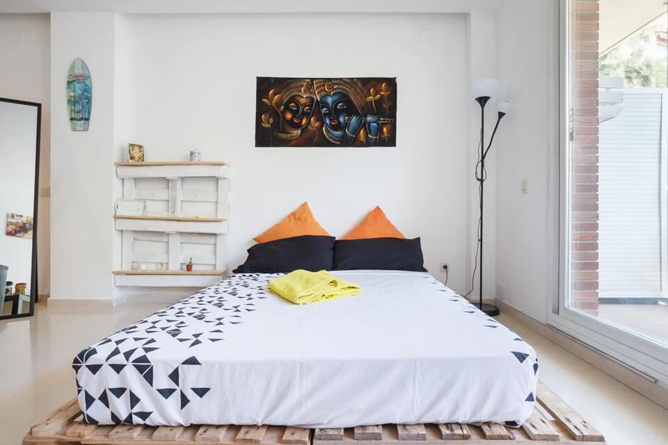 El año de la decoración con palets - Blog - Ramon Clemente