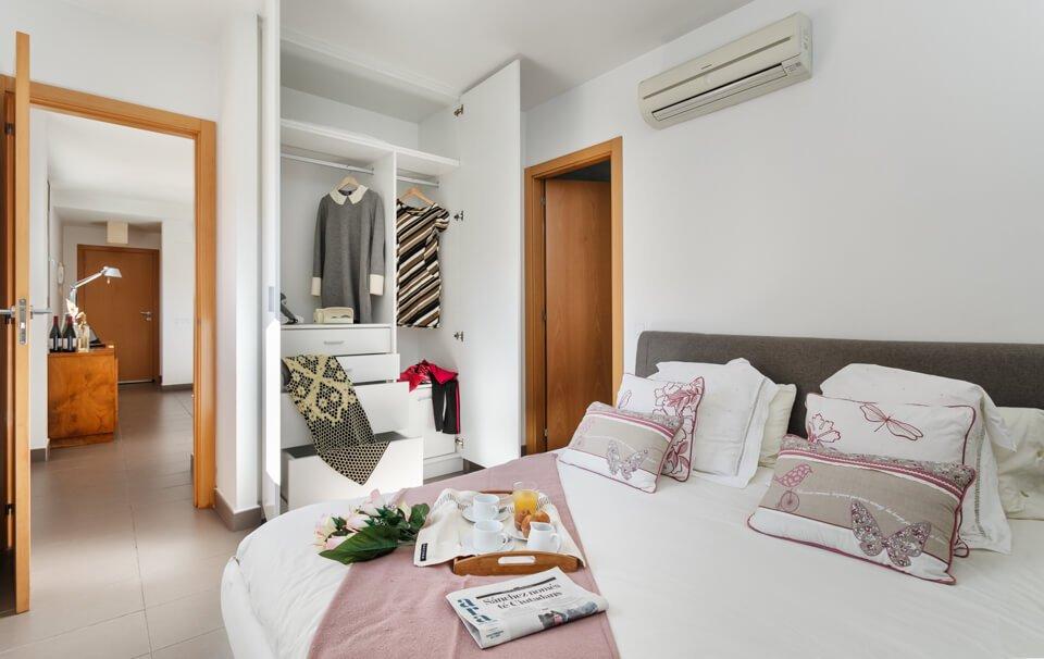 Como decorar tu piso cheap decoracion de casas with como for Consejos de como decorar tu casa