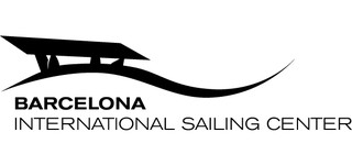 Logo de Barcelona International Sailing Center