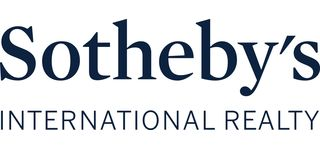 Logo de Sotheby's International Realty