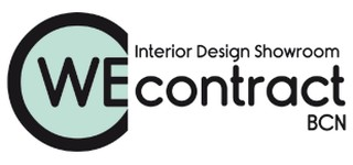 Logo de WEContract BCN